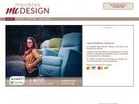 meublesmcdesign.com