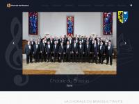 choraledubrassus.ch