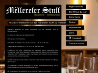 mellerefer-stuff.lu