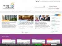 franceurbaine.org