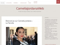 Cameliajordanaweb.wordpress.com