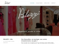 palazzi-lille.com