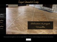 parquet-artisanal-de-prestige.fr