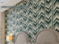 hotelmicheletodeon.com
