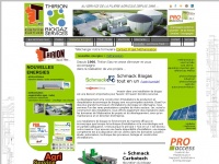 thirion-biogaz-services.com