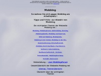 mobbing.net