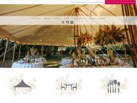 locachapiteau.com