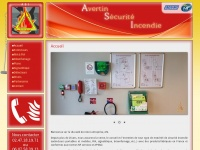 Securite-incendie-asi.fr