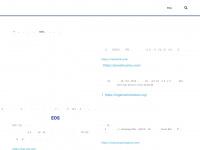 anima-event.com