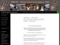 sinelec.fr