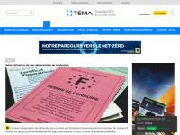 actu-transport-logistique.fr