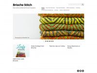 briochestitch.com