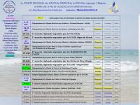 Ffpsnord.mer.free.fr
