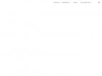 beaumarket.com