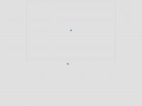 Certifrance.fr