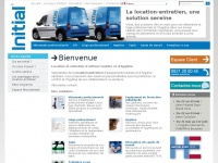 initial-services.fr