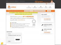 inkia.fr