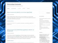 Innovelectronique.fr