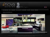 inova avis clients. Black Bedroom Furniture Sets. Home Design Ideas
