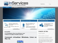 inservices.fr