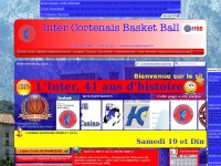 inter-cortenais-basketball.fr