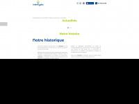 interhydro.fr