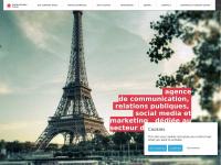 interfacetourism.fr