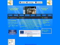 isolation-calorifuge-industriel.fr