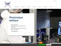isp-system.fr