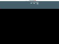 isrp.fr