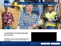 ital-express.fr