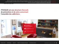 ithaque-asso.fr