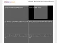enzymemusic.fr