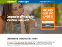 verycredits.fr