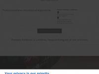 pompesfunebreslumbroises.fr