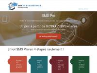 sms-professionnel.fr
