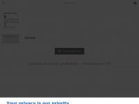 sylvie-dumont-avocat.com