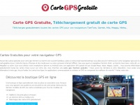 carte-gps-gratuite.com