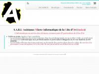 magasin-informatique-dijon.fr