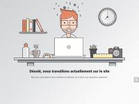 Clubsdefoot.fr