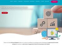 positran.fr
