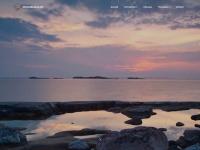 chevalliance.ch
