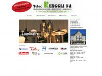 telecrengglisa.ch