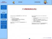 vanoncini.ch