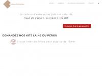 Cadeaux-d-entreprises.fr