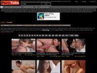 zug-floordesign.fr Thumbnail