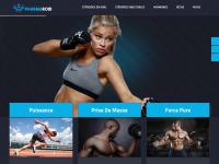 pharmaroid.com