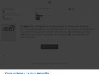 C2mcouverture.fr