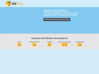 friteuse-electrique.fr