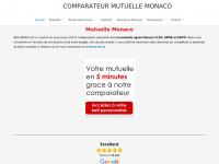 mutuelle-sante-monaco.com